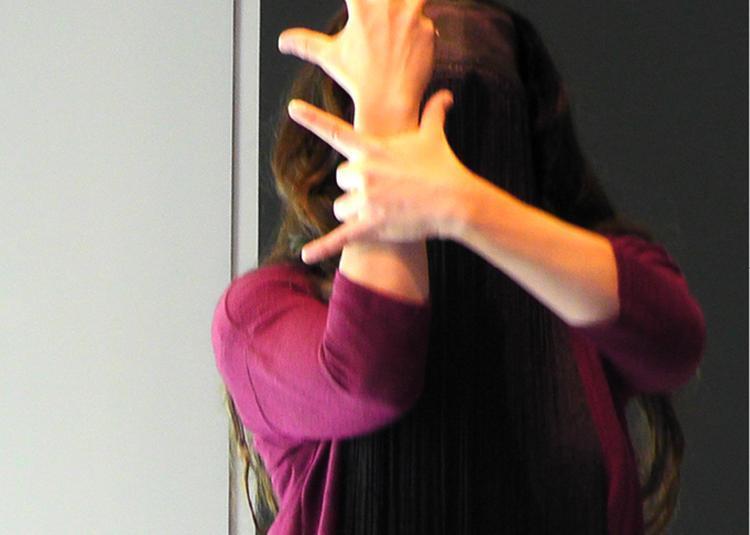 Répétition publique / Belladonna à Falaise