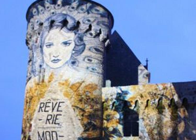 Reverie Moderne #5 à Sarzeau