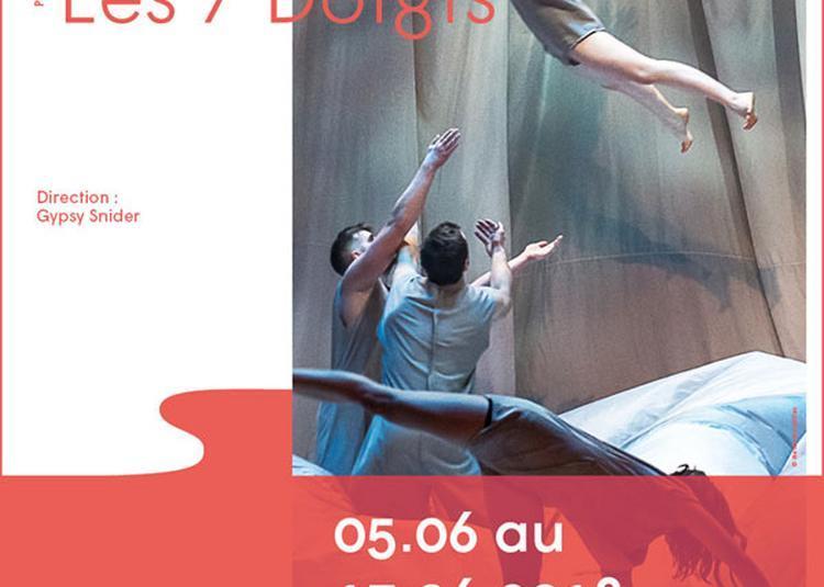 Reversible à Boulogne Billancourt