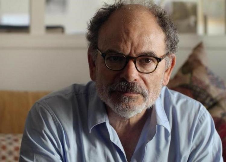 Jean-Pierre Darroussin dans