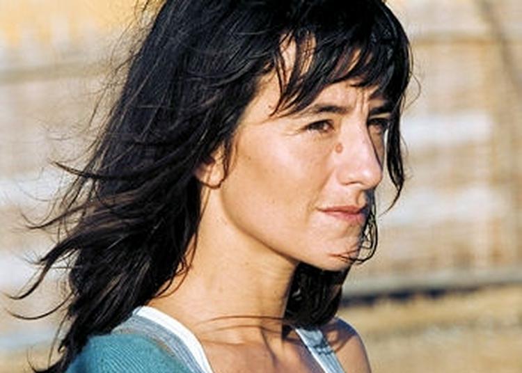 La Cantatrice Chauve à Ermont