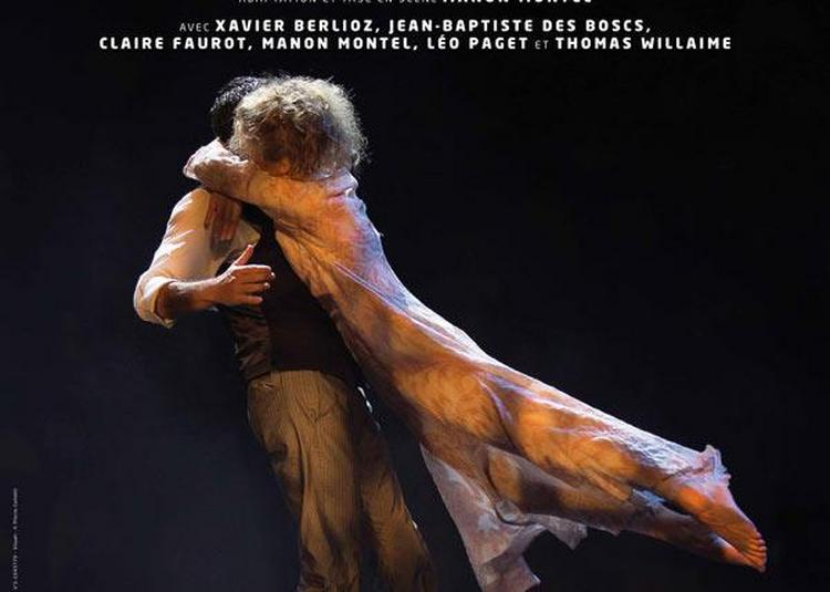 Romeo Et Juliette à Paris 6ème