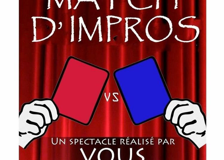 Rouges vs Bleus à Nice