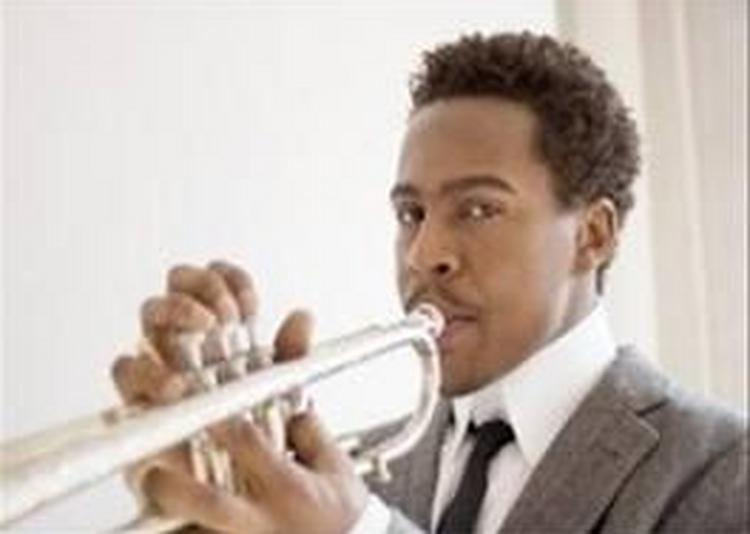 Roy Hargrove Quintet / The Stanley Clarke Band à Marciac