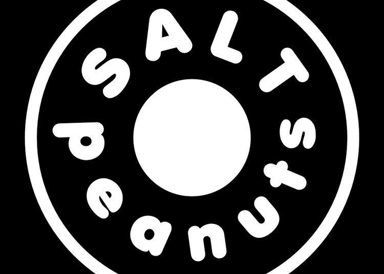 Salt Peanuts à Paris 11ème