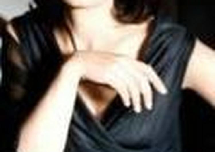Sandra Rumolino Tango Entre Cordes à Les Lilas