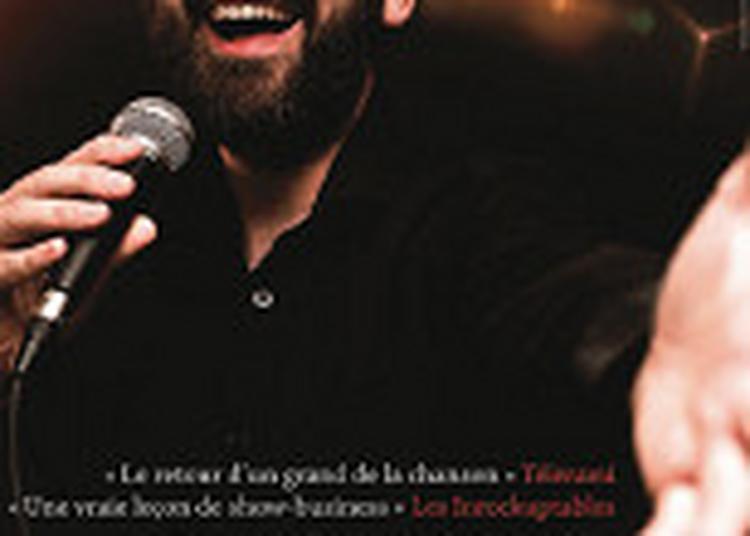 Sapritch : Populaire à Aix en Provence