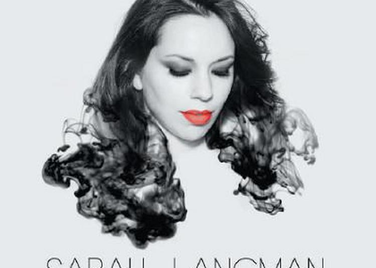 Sarah Lancman Et Giovanni Mirabassi :  Inspiring Love à Aix en Provence