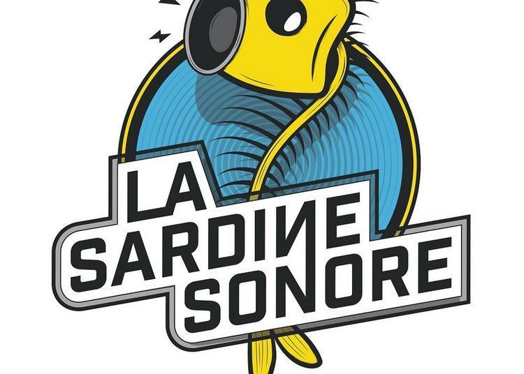 Sardine Sonore 2018