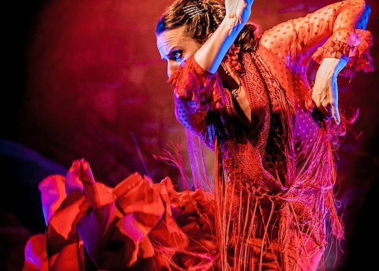 Scènes de Bistrots : les artistes de la région à votre table ! à Cervieres