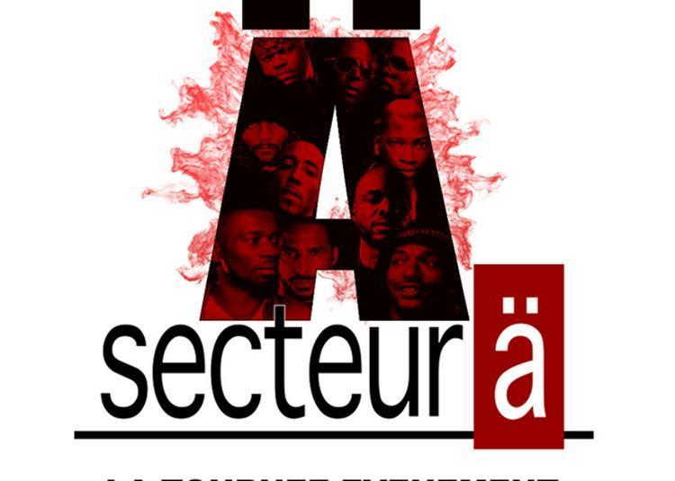 Secteur A à Rennes