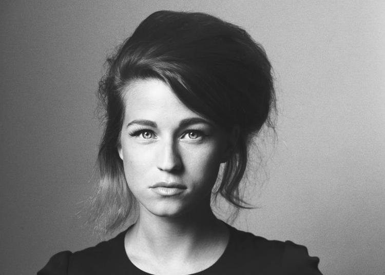 Selah Sue + Son Little 2018