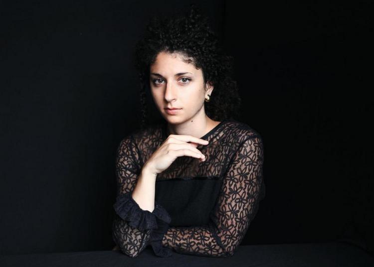 Récital de Piano par Ida PELLICCIOLI à Gravelines