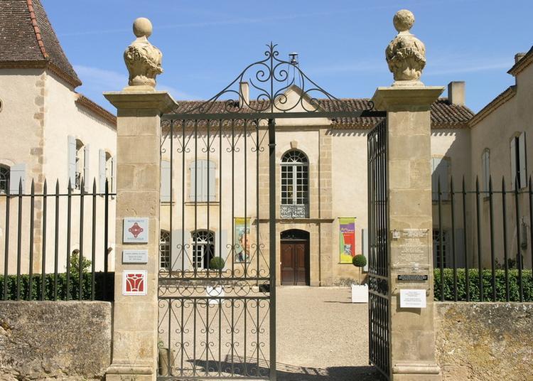 Sensibilisation à L'accessibilité Du Site à Valence sur Baise