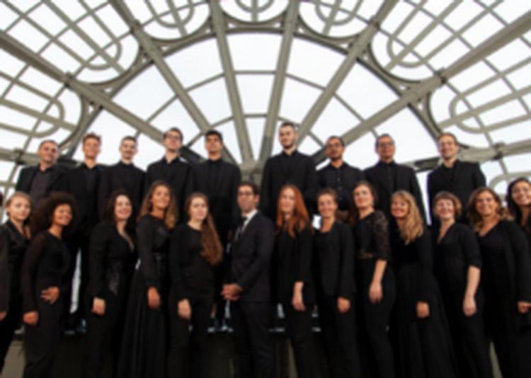 Septembre Musical de L'Orne à Sees