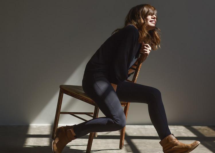 Shannon Wright (piano Solo) à Merignac