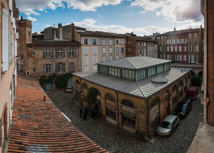 Silence ça Mazarde ! à Toulouse