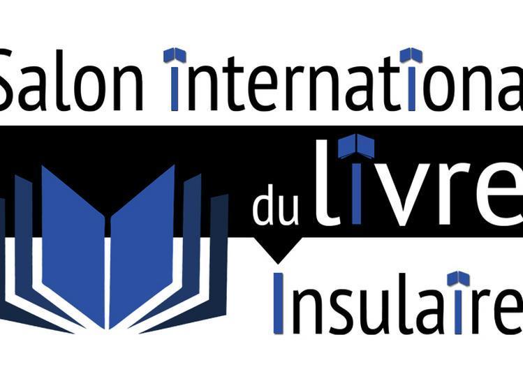 Salon du Livre Insulaire 2019