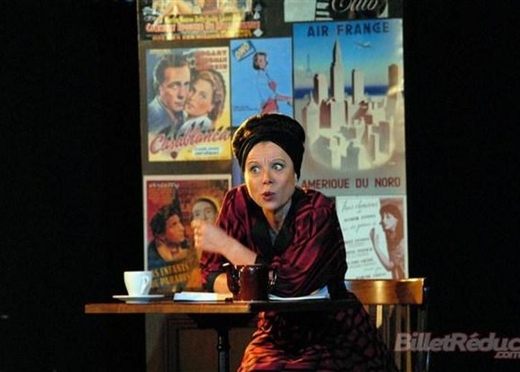 Simone De Beauvoir Une Femme éprise De Liberté à Paris 9ème