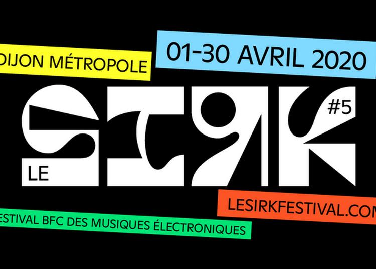 SIRK Festival 2020
