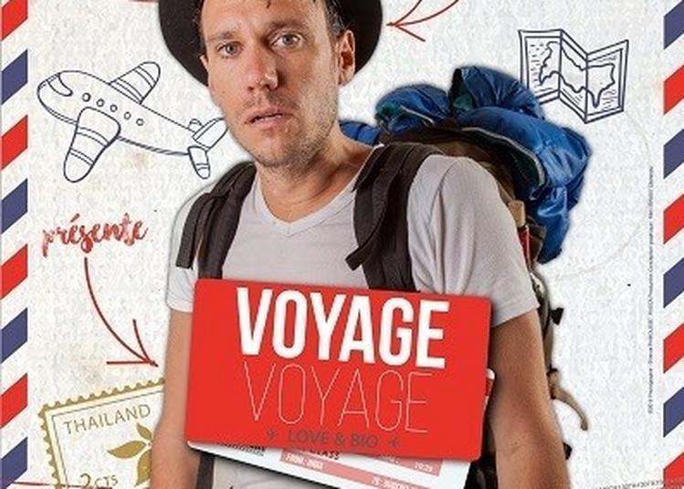 Sixsous Dans Voyage Voyage à Lyon
