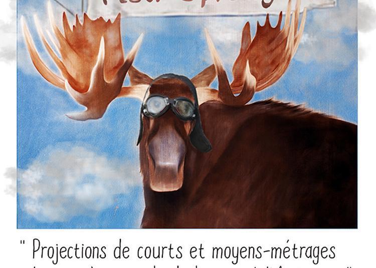 Soirée Astrophages #3 | documentaire franco-italien sur les biens communs à Toulouse
