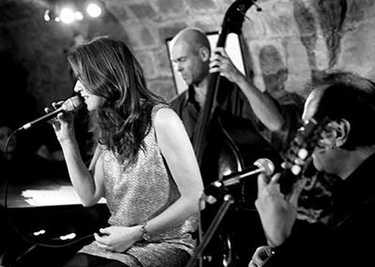 Soirée Brésil avec Afinidades Quintet à Pierrelaye
