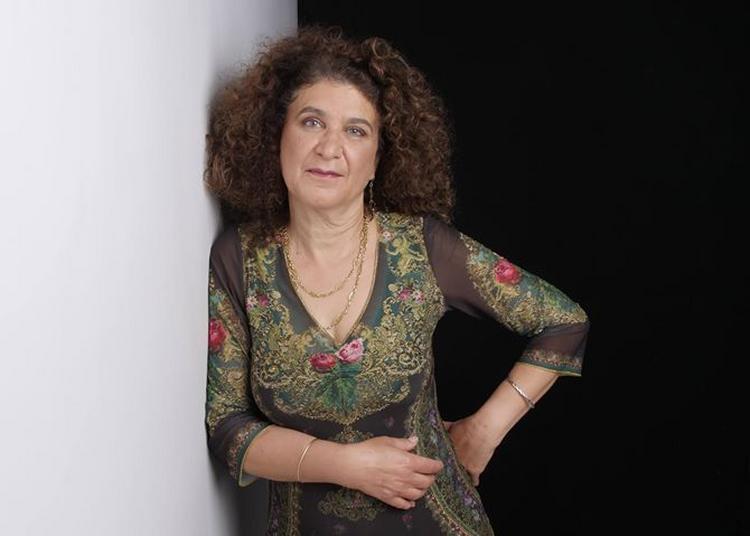 Soirée contes : scène ouverte + Sonia Koskas à Toulouse