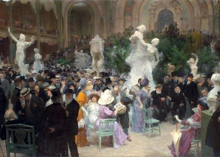 Soirée Dansante : Le Bal Des Dandys ! à Rouen