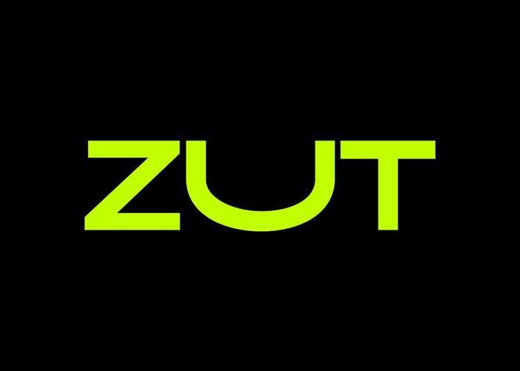 Soirée de lancement ZUT 2021 à Paris 19ème