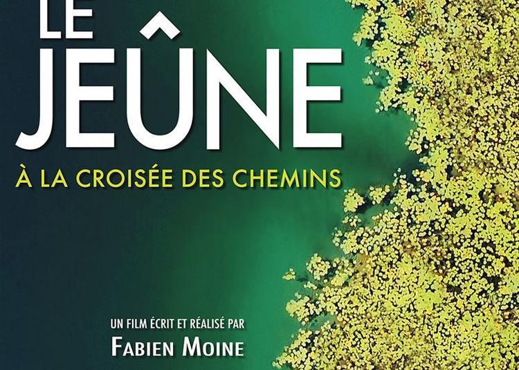 Le Jeûne - A La Croisee Des Chemins à Rouen