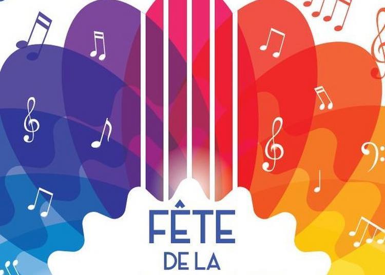 Soirée Musicale à Saint Gratien