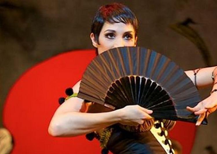 Soirée Roland Petit - Ballet de l'Opéra de Lyon