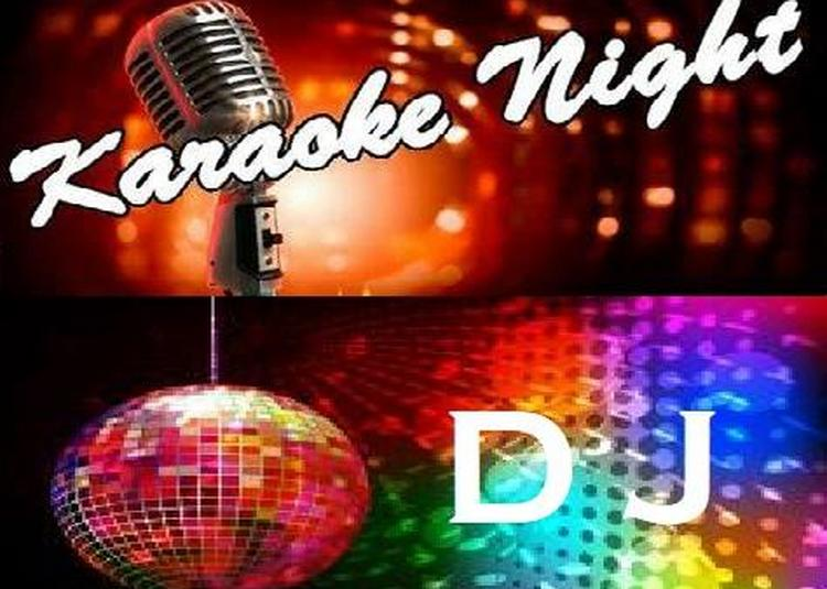 Soirees Dansante Et Karaoke à Ollainville