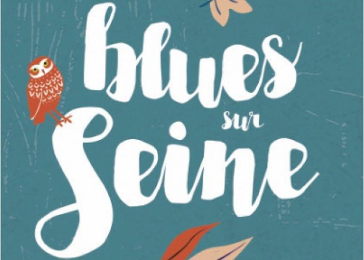 Songhoy Blues à Acheres