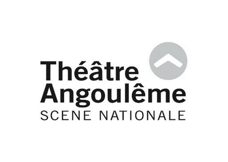 Sophie Alour à Angouleme