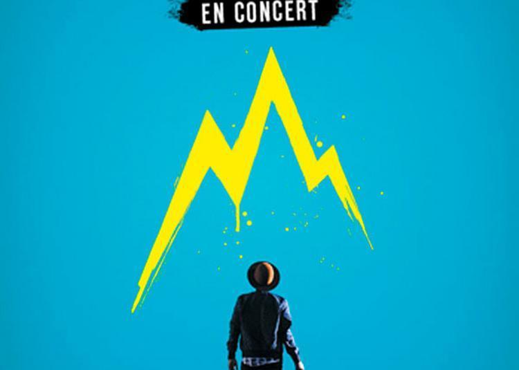 Soprano à Paris 12ème