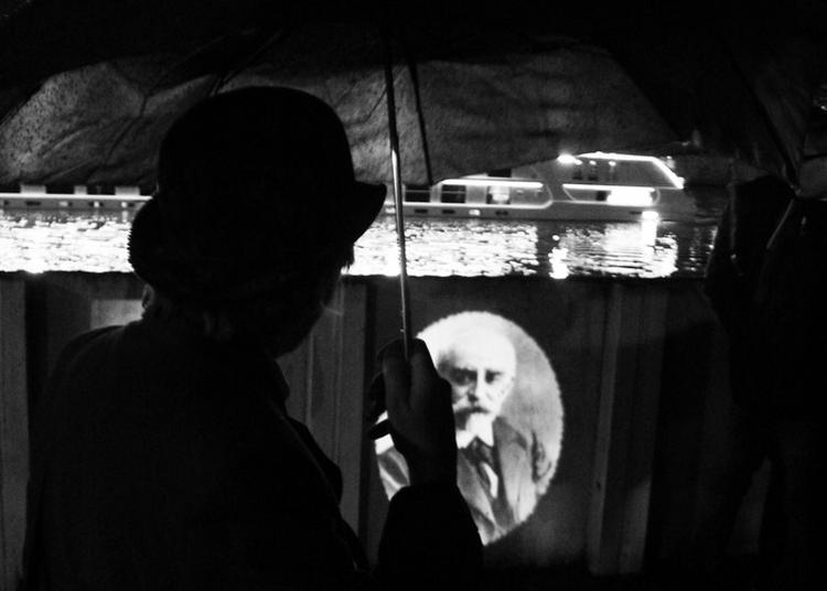 Sorcellerie Et Occultisme Sur La Croix-rousse à Lyon