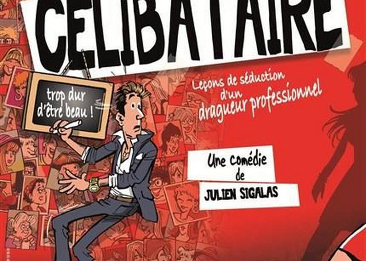 Sos Celibataire à Montpellier