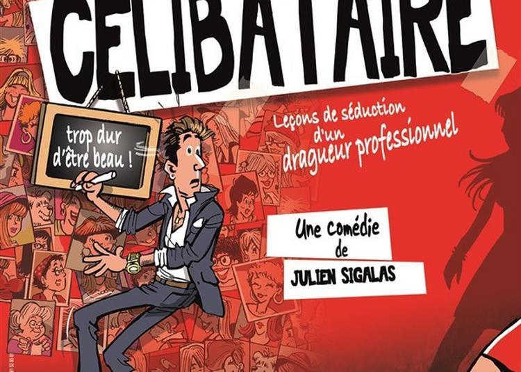 SOS Célibataire à Grenoble