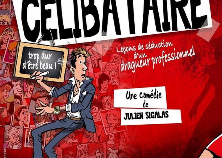 SOS Célibataire à Avignon