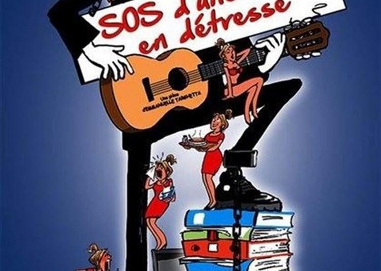 SOS D'Une Libido En Détresse à Toulon