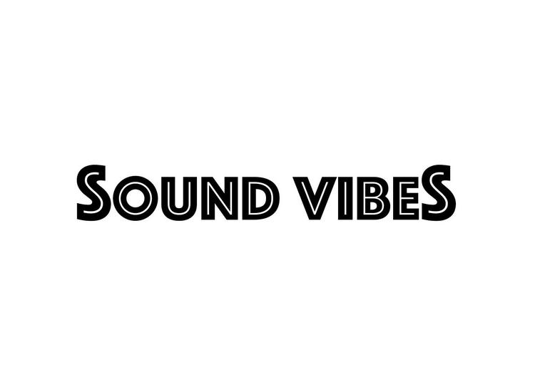 Sound Vibes à Paris 3ème