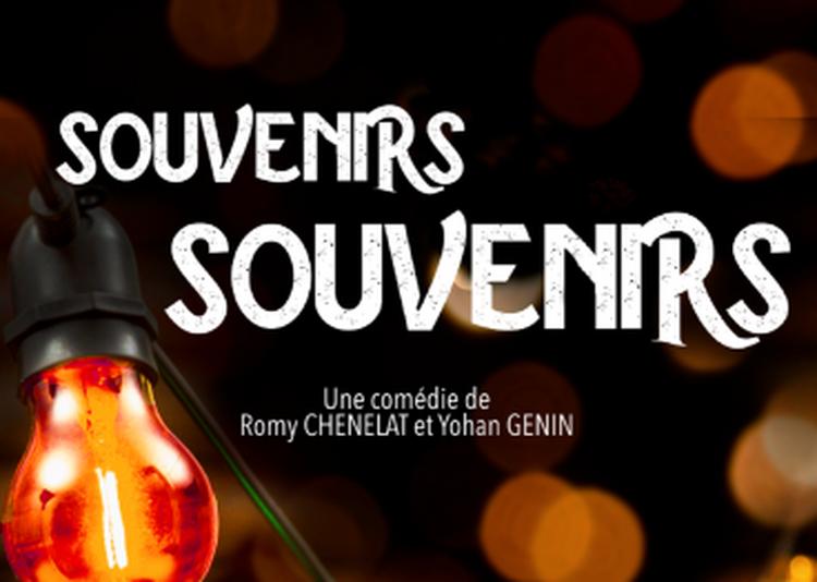Souvenirs Souvenirs à Lyon