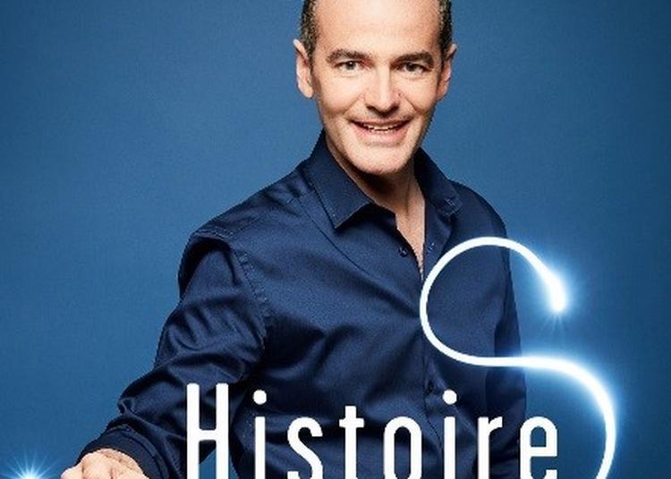 Histoires à Romilly sur Seine