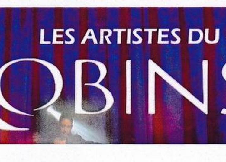 Spectacle Cabaret Toulousain à Rouffiac Tolosan