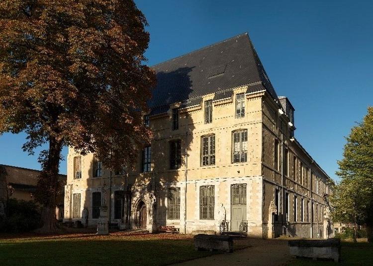 Spectacle :« Nos Philosophes » Par La Compagnie M42 à Rouen