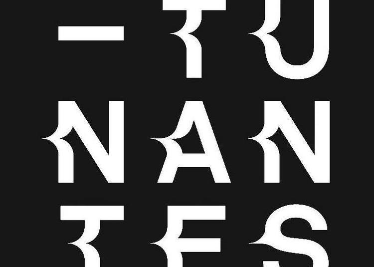 Stand-Up Chorégraphique : 1 Soirée = 2 spectacles à Nantes