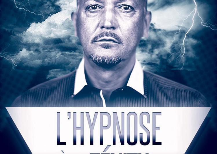 Stanislas Hypnotiseur à Clermont Ferrand