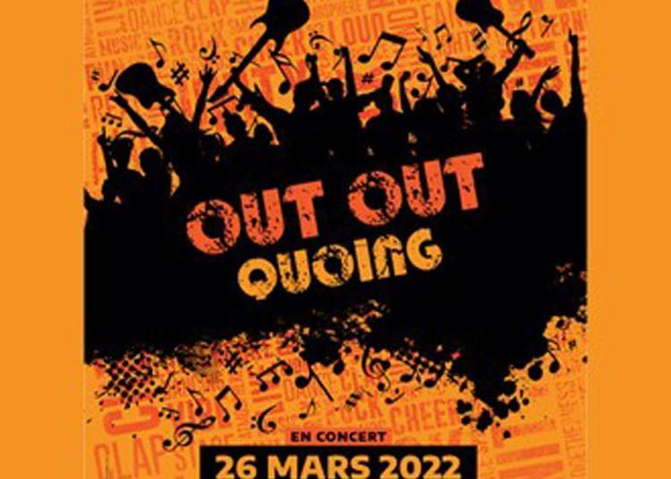 Status Quo à Strasbourg